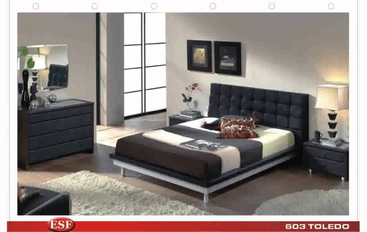 bedroom furniture designs - youtube jjilgks