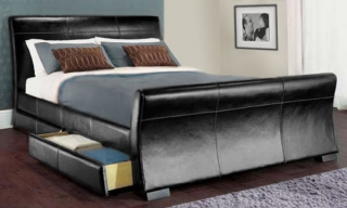 black king size bed frame bf black leather king king size bed dimensions great king size bed black jgzzpcp