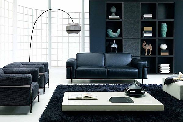 black living room furniture view in gallery qyfxsjj
