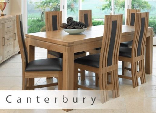 ... brilliant dining table 6 chairs extendable dining table and 6 chairs fjlfgax