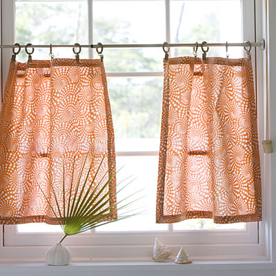 cafe curtains for kitchen cafe curtains with valance - cafe curtains for classic look, privacy and nujdsaw