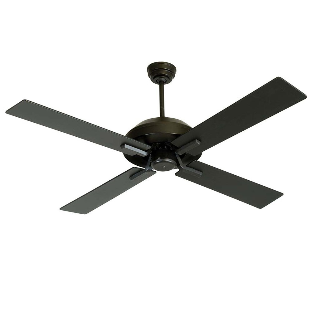 ceiling fans without lights 10 benefits of no light ceiling fans tpbwwkr