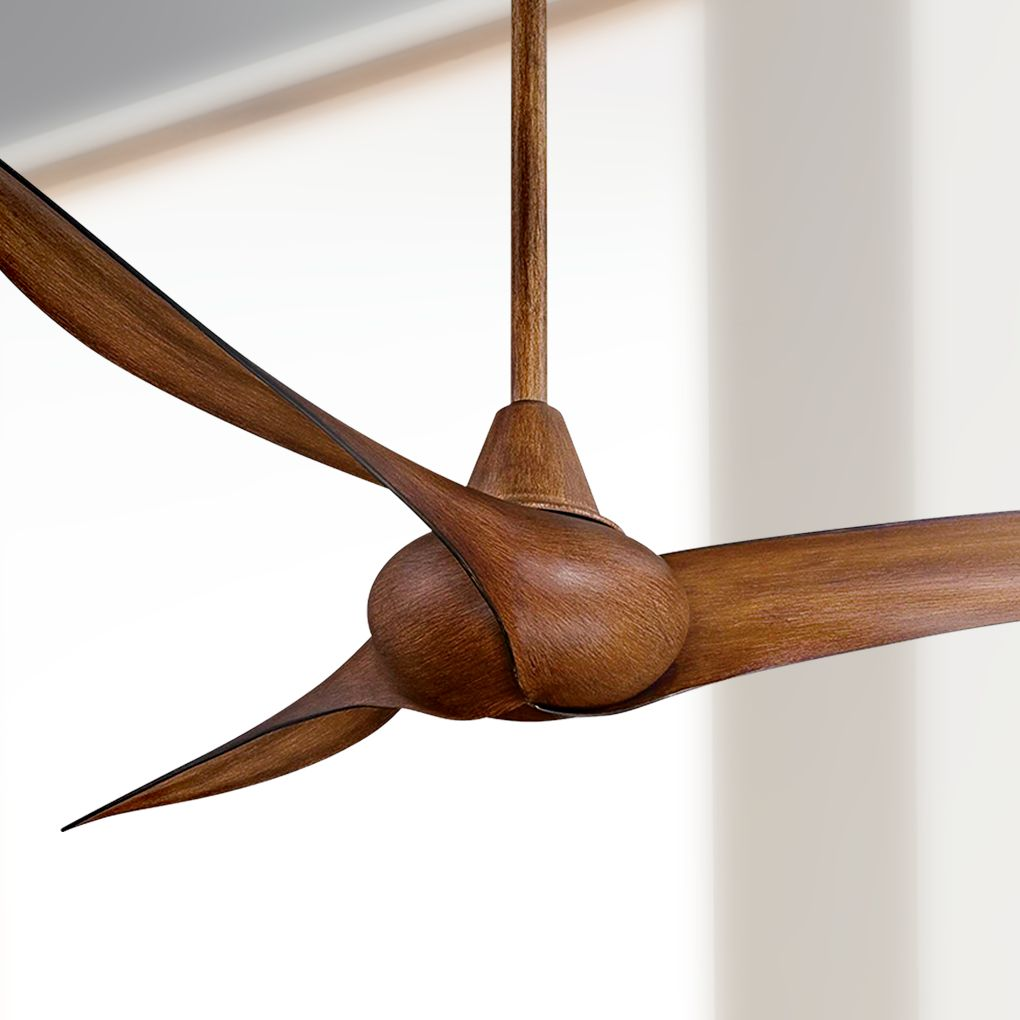 ceiling fans without lights 52 ksbuons