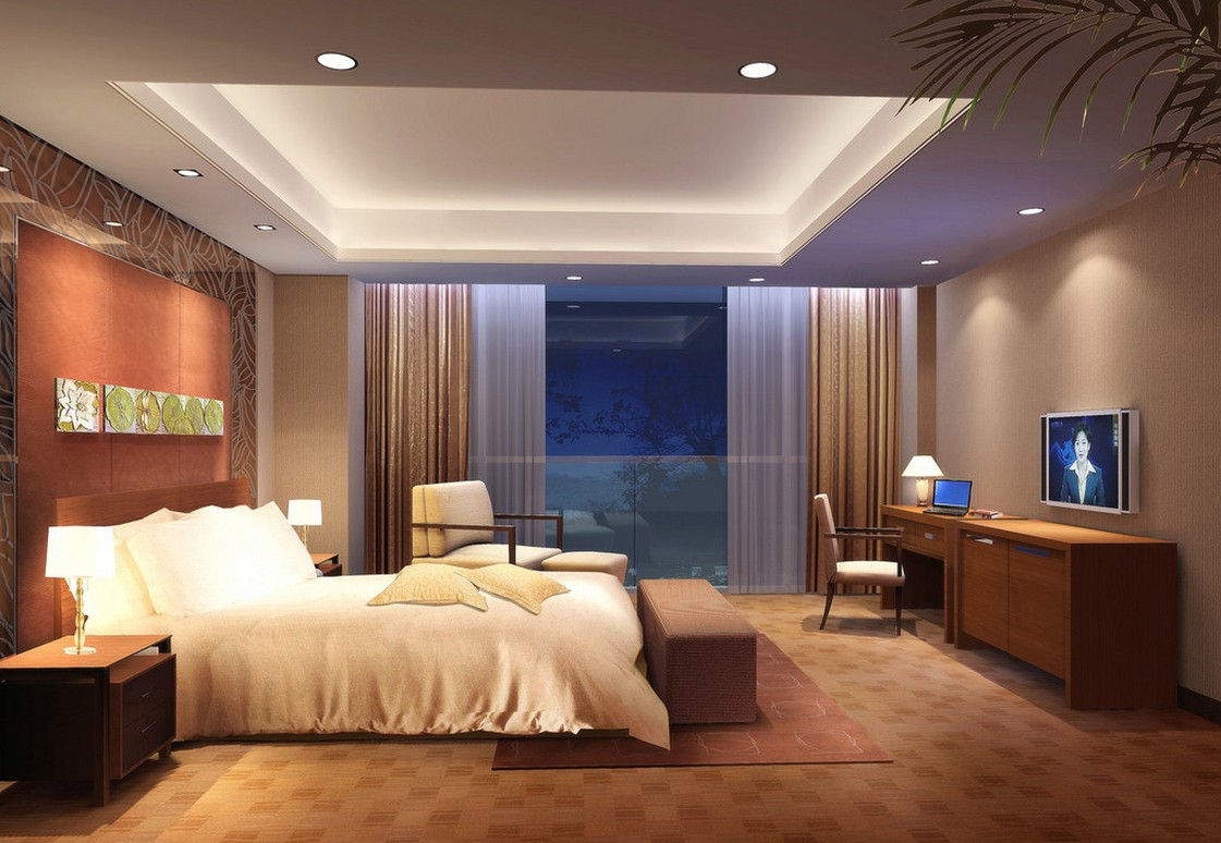 ceiling lights for bedroom design with elegant furniture plus tv also nice bedroom ceiling lights xhfrqcv