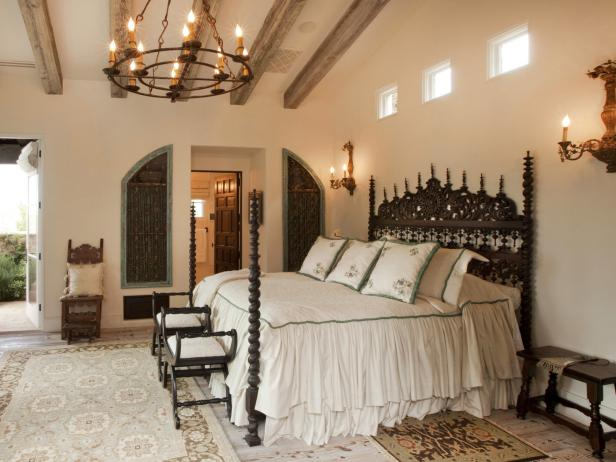 ceiling lights for bedroom dp_thomas-oppelt-white-casita-bedroom-old-world-elegance- kxhwqxo