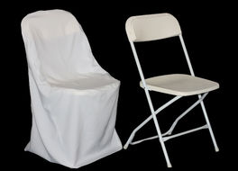 chair covers for folding chairs samsonite folding chair covers qsjnpeo