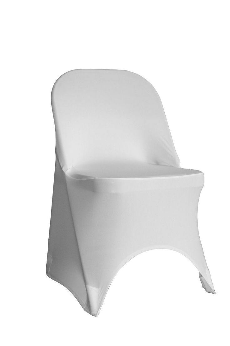 chair covers for folding chairs spandex folding chair cover white amsythf