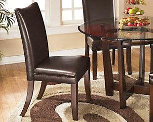 chairs for dining room table dining room furniture shown on a white background evpuxoy