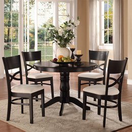 chairs for dining room table kitchen u0026 dining room sets. kitchen u0026 dining tables osqtzan
