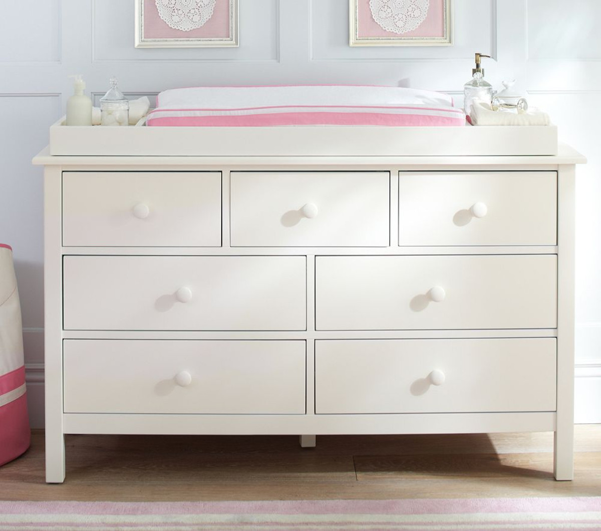 changing table with drawers image of: dresser top changing table storage mqtgpui