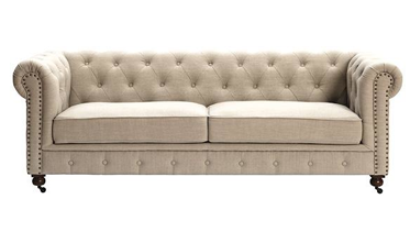 chesterfield sleeper sofa i have been sucked into the chesterfield cult. call me a trend-chaser. i spvkjwi