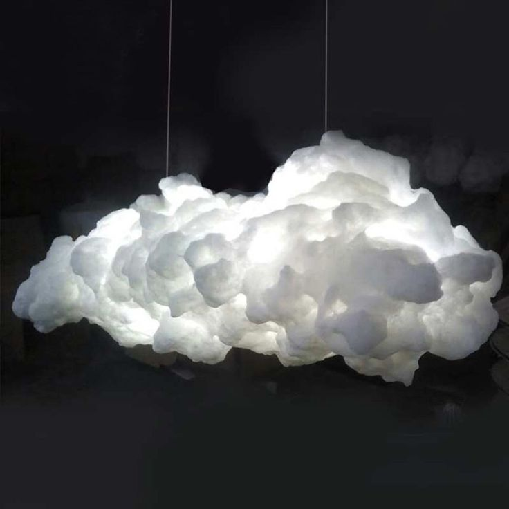 Amazing contemporary ceiling lights for living space