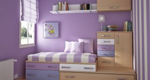 childrens bedroom designs kids room violet · childrens room sltmhje