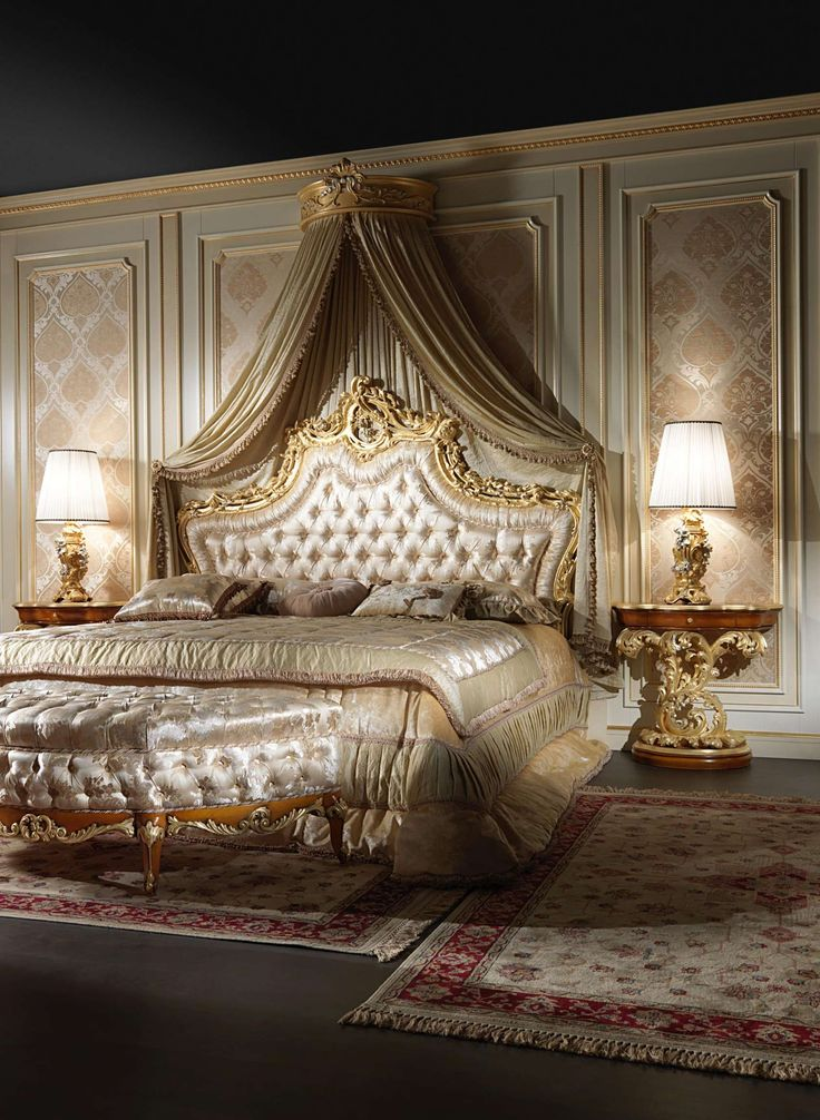 classic bedroom furniture baroque bedroom furniture art. 2012 roman baroque style | vimercati classic  furniture lpcvfqc
