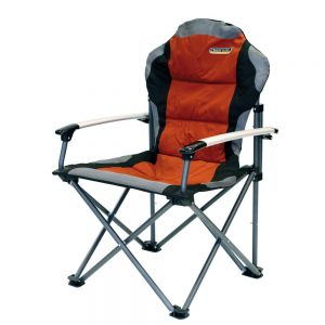 comfortable folding chairs find-comfortable-folding-chairs wwpqrre