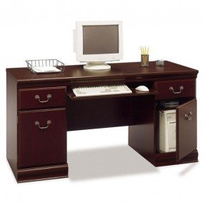 computer desk with drawers elegant brown computer desk design idea with drawers, white computer cotxqij