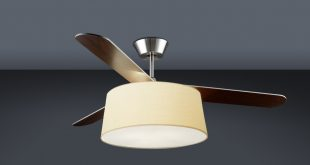 contemporary ceiling fans with lights modern ceiling fan lights add a sophisticated touch to your ielvmsv