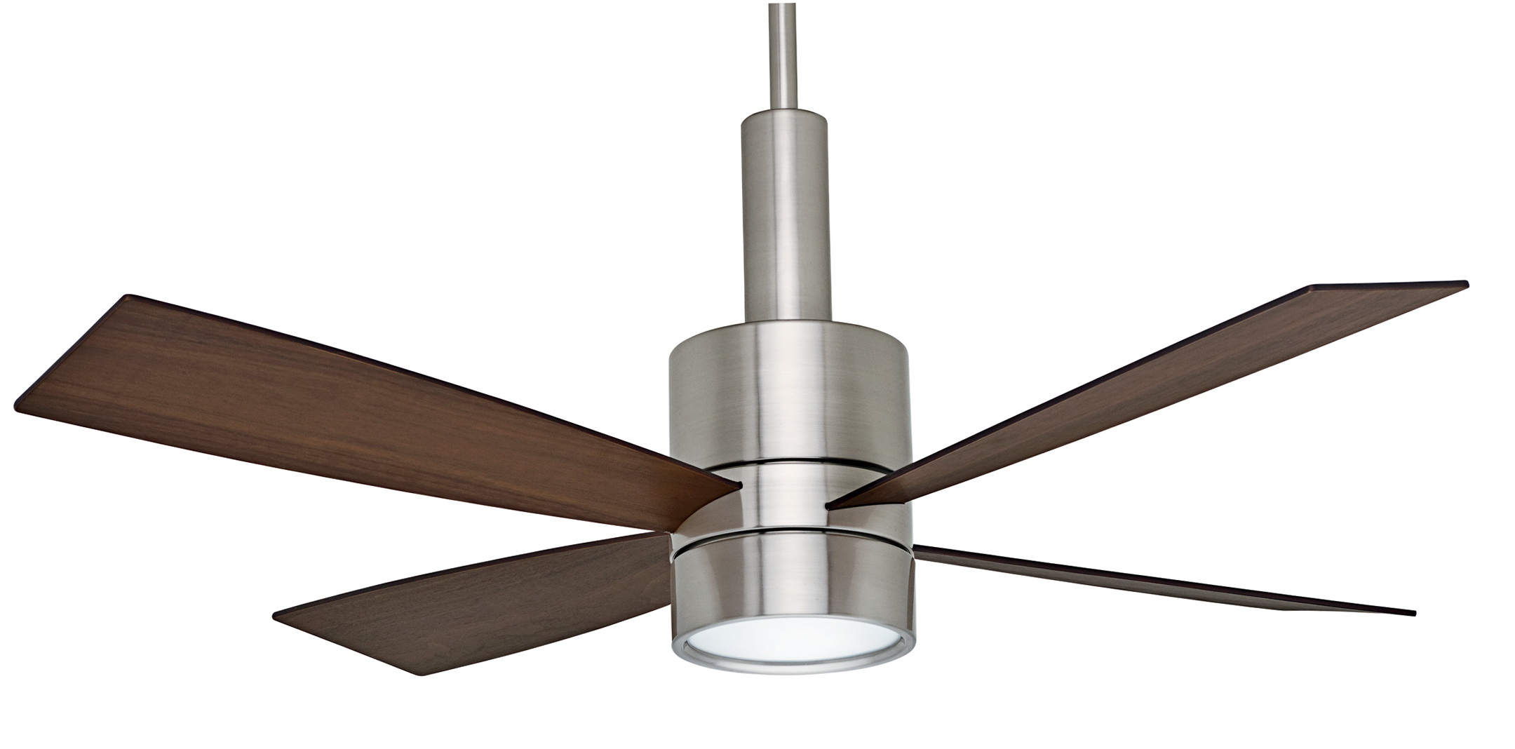 contemporary ceiling fans without lights home design ideas rodzkqb
