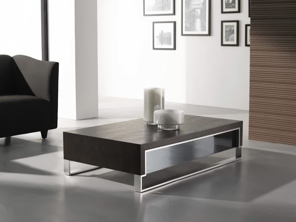 contemporary coffee tables tall ofgukpa
