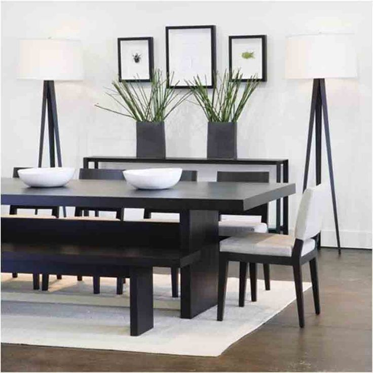 contemporary dining table folding dining tables - reasons to buy folding dining tables without  hesitating qrmyeif