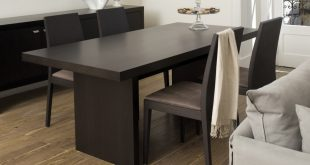 contemporary dining table image of: contemporary dining tables kit czemadx