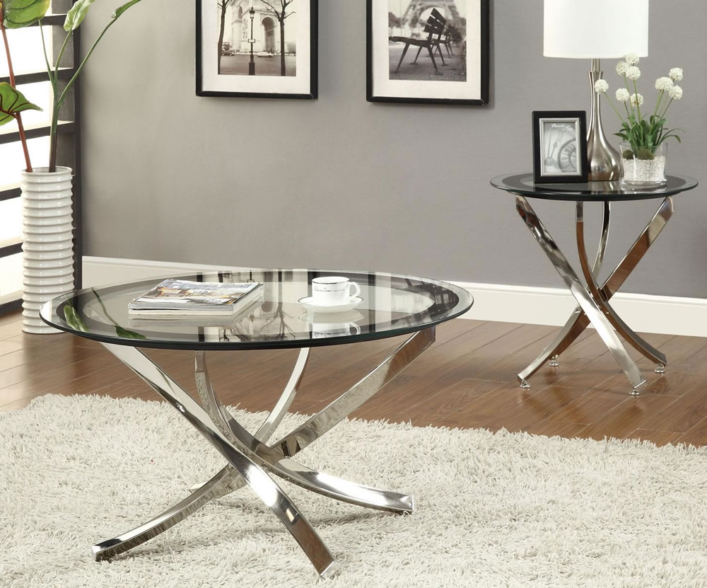 contemporary glass coffee tables julie glass coffee table co 588 qpwbzzp