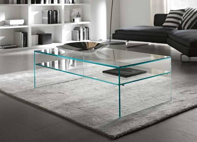 contemporary glass coffee tables modern glass coffee table eintwna