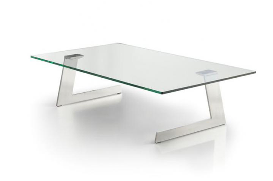 contemporary glass coffee tables uk emtjrqi