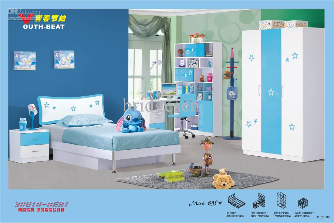 contemporary kids bedroom furniture sets kids bedroom sets furniture - 2016  best hsykzgh
