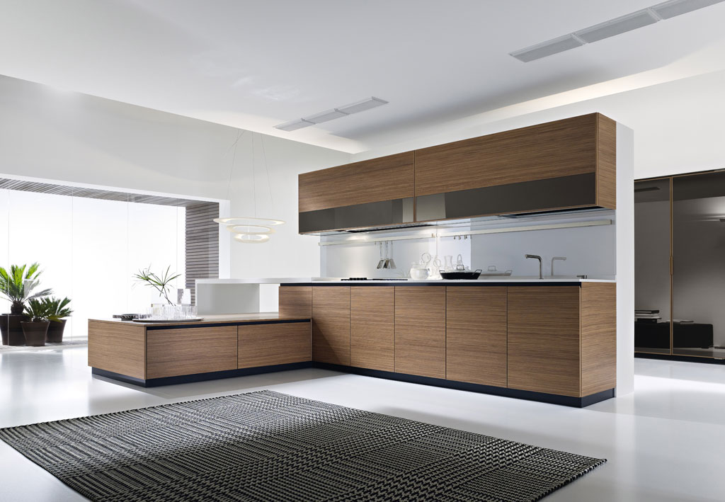 contemporary kitchen cabinets dune(15) cwmgnho
