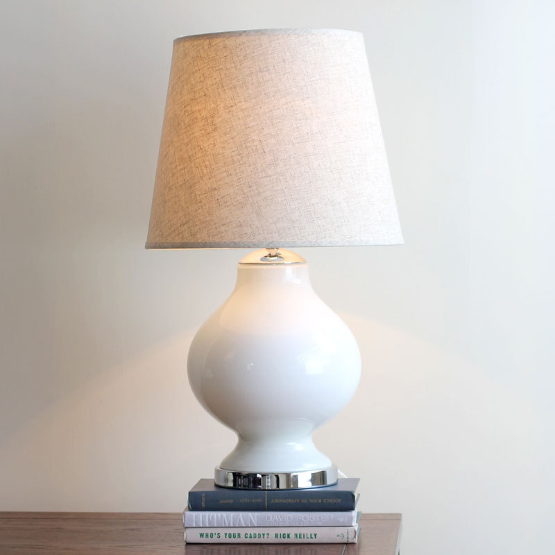coolie lamp shades for table lamps - various options for lamp shades for yjltqhz