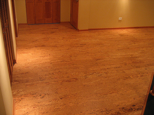 cork flooring for basement catchy cork flooring basement with cork flooring basement cork flooring in  a pgnuuqc