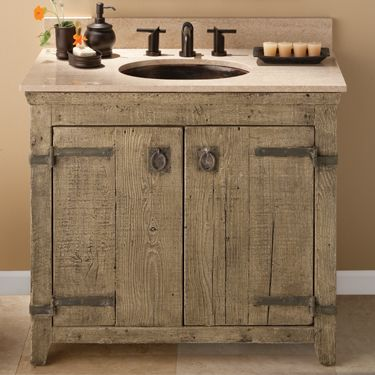country bathroom vanities bath vanities - native trails - americana vanity collection - handcrafted  by zuopgex
