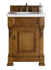 country bathroom vanities james martin brookfield 26 fdxgkrm