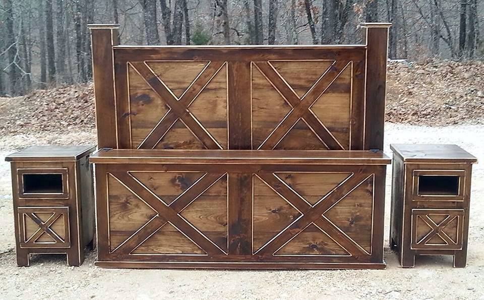 country bedroom furniture bedroom - rough country rustic furniture gvgvxyk