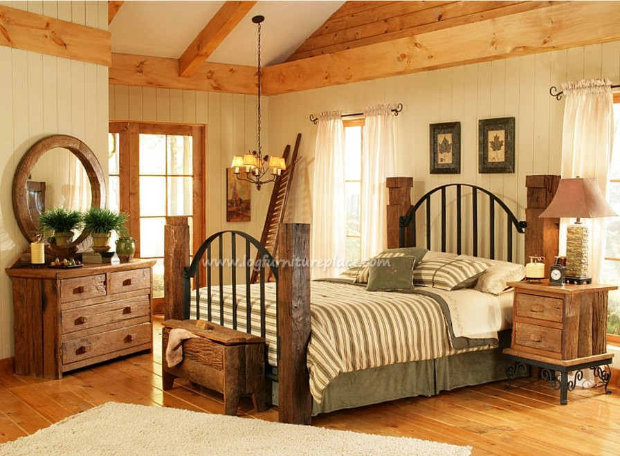 country bedroom furniture country style bedroom furniture sets on bedroom pertaining to country 11 powlmbz