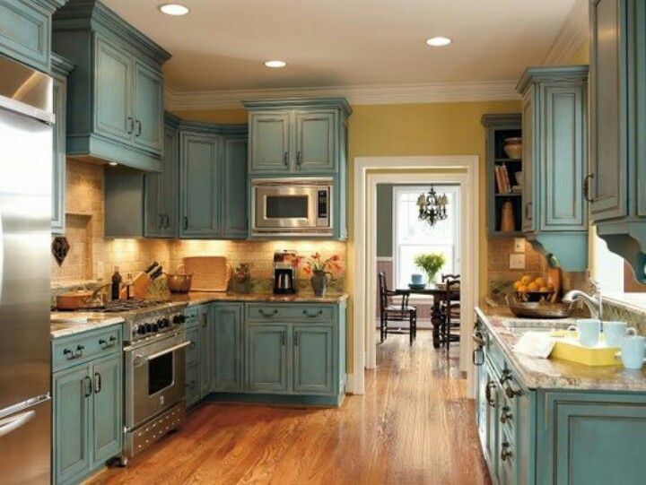 country kitchen cabinets affordable cabinet makeover ideas dfezqfv