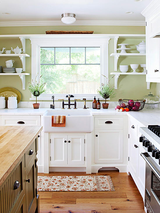 country kitchen cabinets country kitchen ideas tvameft