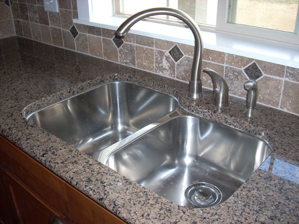 ... creative of kitchen sinks undermount stainless steel kitchen sink  undermount stainless qinumah
