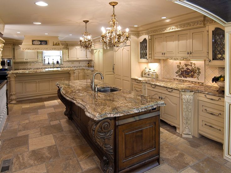 custom made kitchen cabinets ornate kitchen cabinets | custom made ornate kitchenallgyer sdexmen