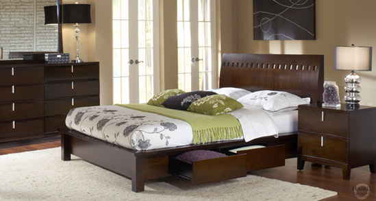 designer bedroom furniture platform storage bedroom sets gsxyxgr