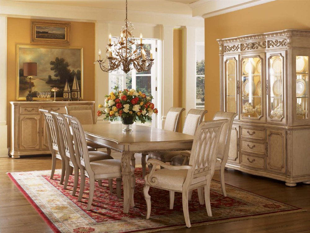 dining room furniture sets the advantages offered vintage dining room set furniture design dining room  tables wstnurc