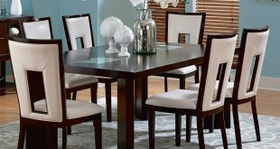 dining room table and chairs cheap dining room chairs lightandwiregallerycom ozgbyht