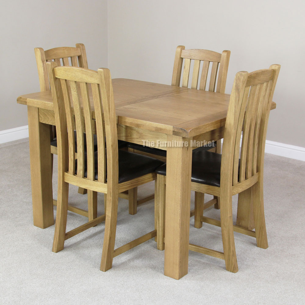 dining table and 4 chairs small dining room table and chairs southnext us source · small dining table yegelrk