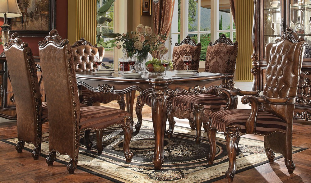dining table set traditional beautiful traditional dining room sets images  - room fnbqhtk