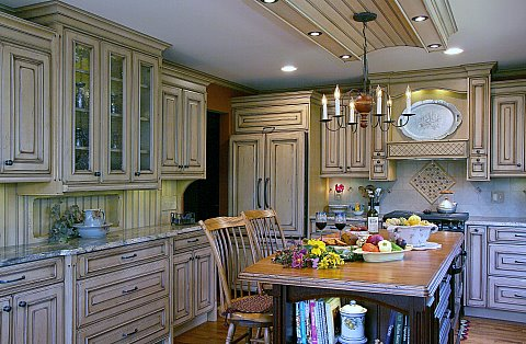 distressed kitchen cabinets pcimcub
