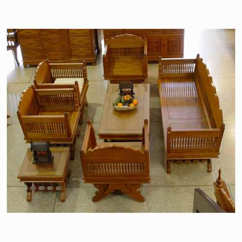 ... easy wooden living room furniture 59 with a lot more decorating home mlaoajw