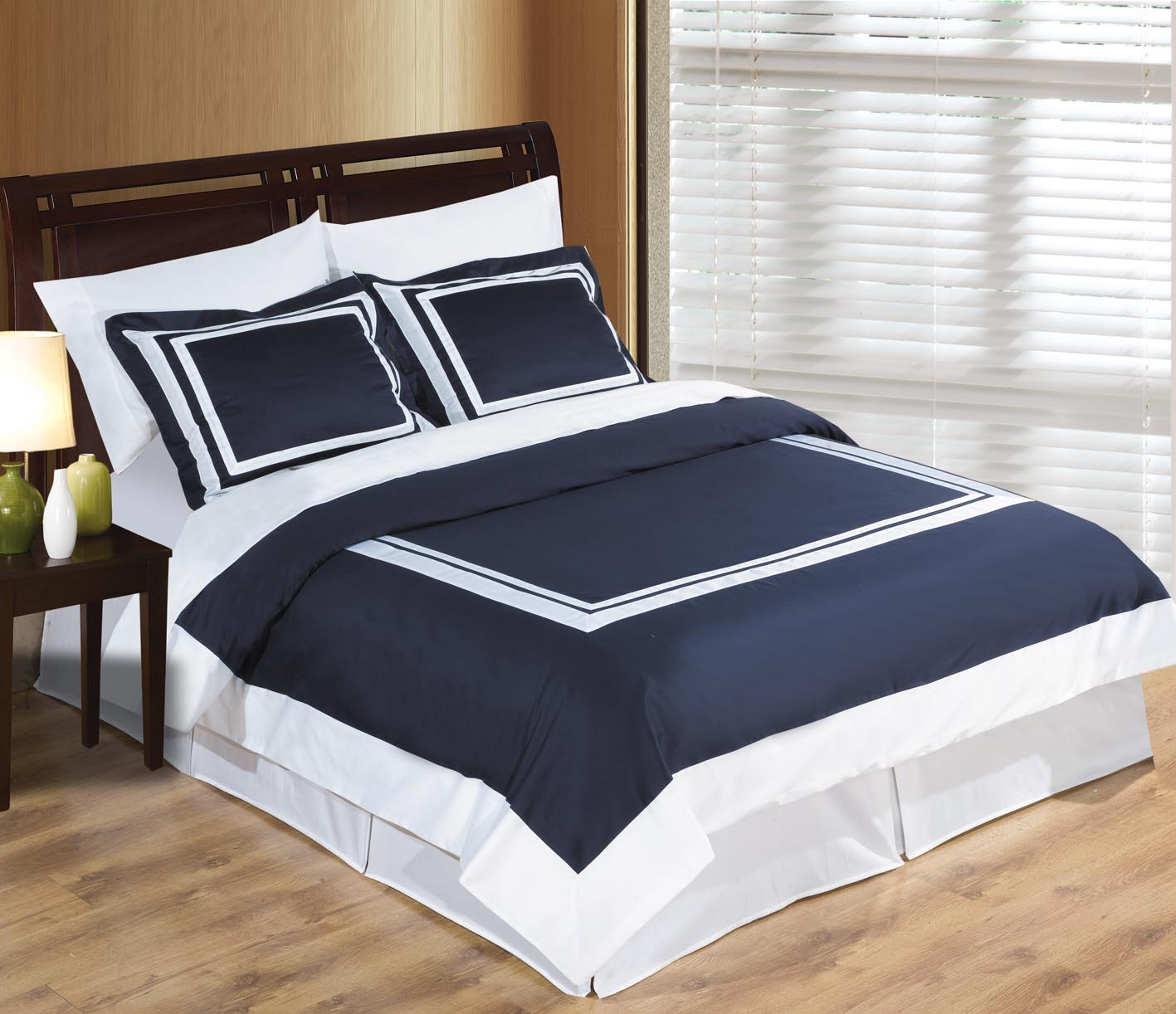 egyptian cotton bed sheets wrinkle resistant egyptian cotton hotel duvet cover sets xwitajz