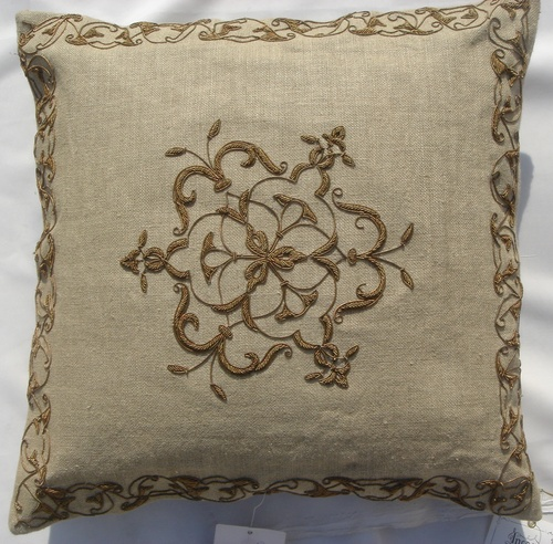 embroidered cushion covers embroidered cushion cover hpcieak