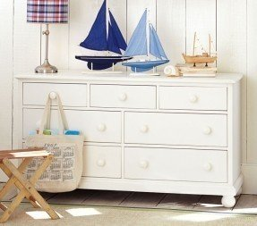 fabulous nautical bedroom decoration with white wood bedroom furniture . mugnmnk